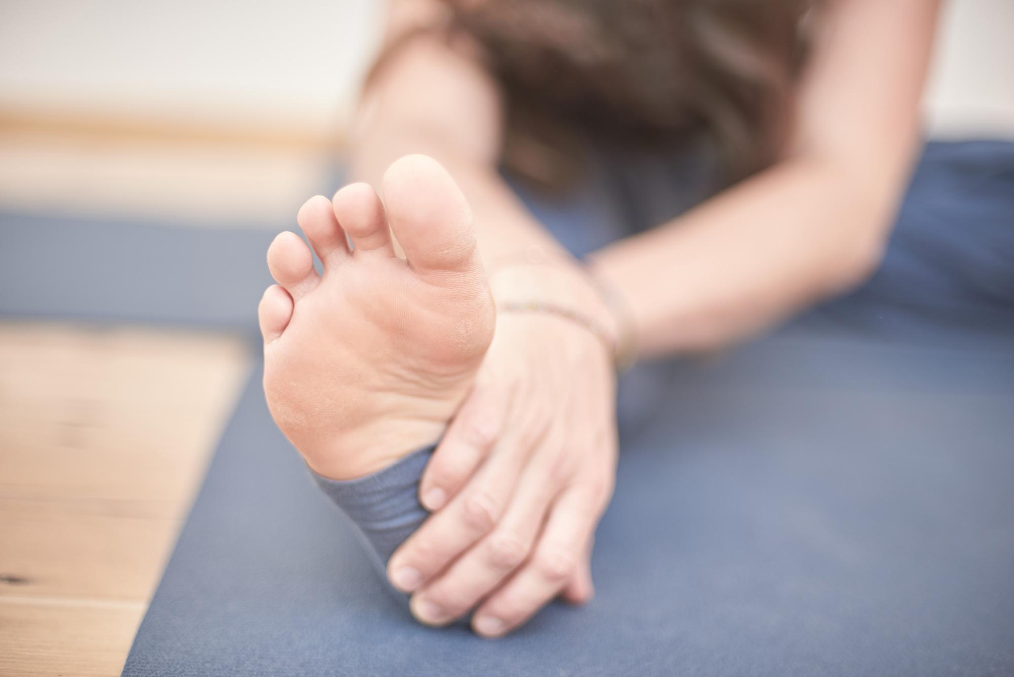 kuschelhoch2 Babs Kuschel Yoga